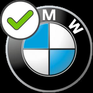 BMW sleutel bijmaken