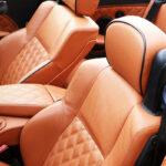 GPS tracker auto: Een extra beveiliging