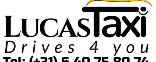 Logo-LucasTaxi