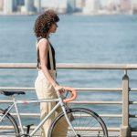 Fietssloten erg handig voor jouw fiets